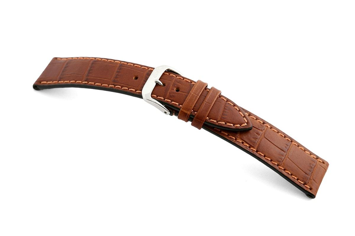 Rios horlogebandje