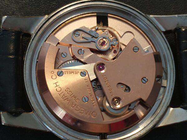 Horloge Service Groningen
